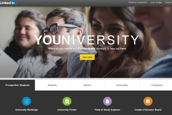 linkedin-rolls-new-school-selection-services-prospective-students