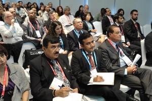 Dubai_ Seminar
