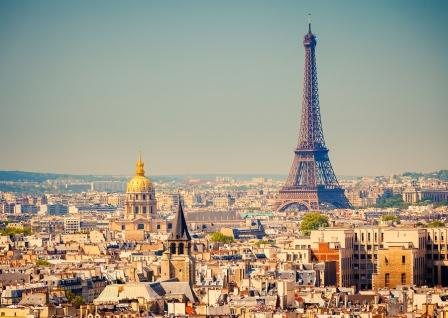 france-foreign-students-and-visa-restrictions