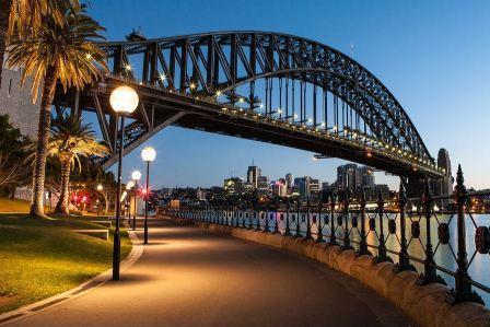 student-pathway-australia
