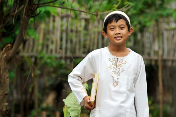 regional-providers-eye-indonesias-growing-student-population
