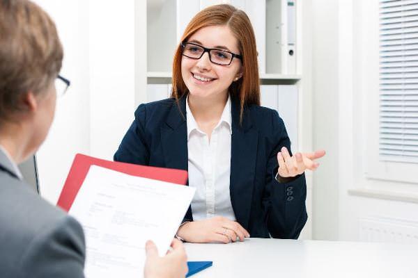 international-internships