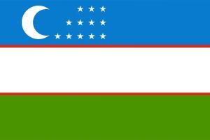 education-in-uzbekistan