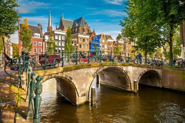 market-snapshot-netherlands