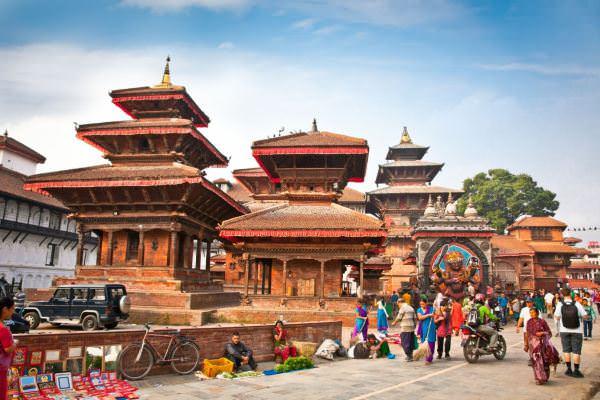 nepal-market-snapshot