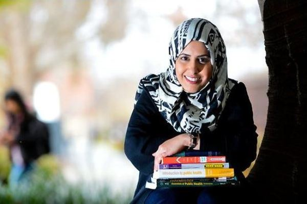 women-in-middle-east-education