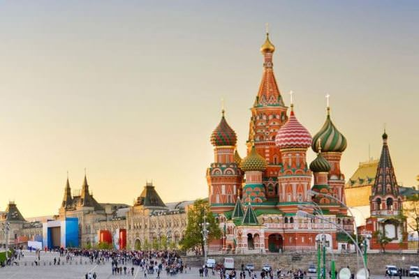 russia-higher-education-and-study-abroad-investment