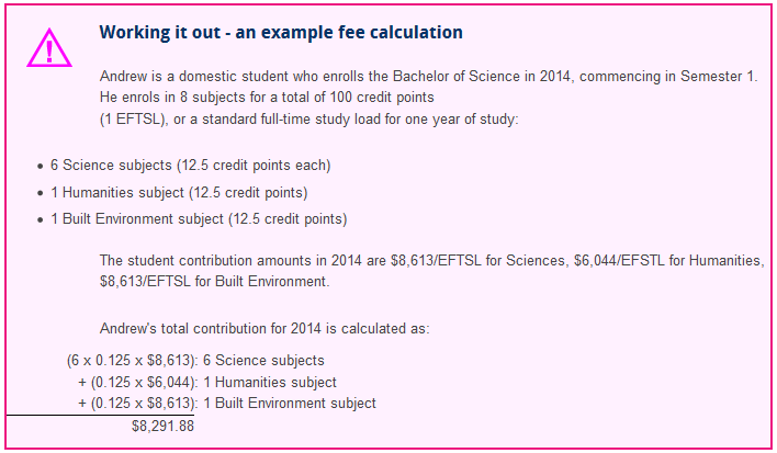 example-of-fee-calculation