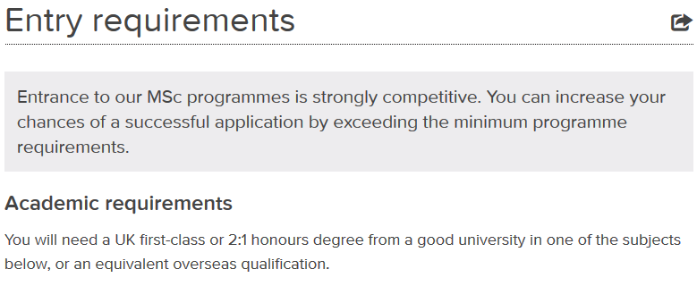 entry-requirements