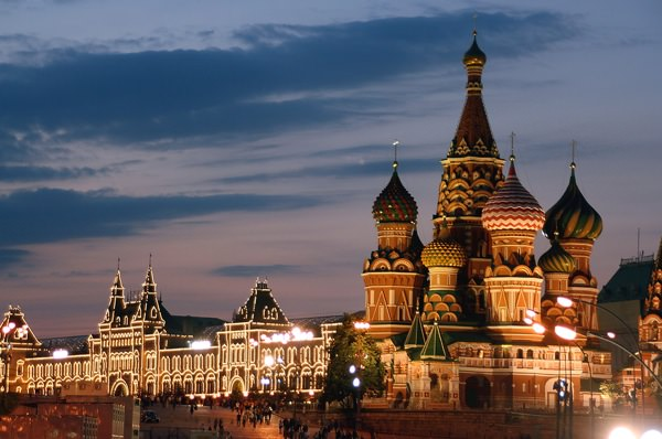 russian-rouble-plunges