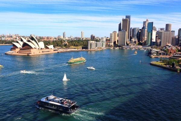 international-students-in-australia