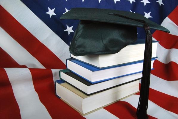 us-higher-education-business-model