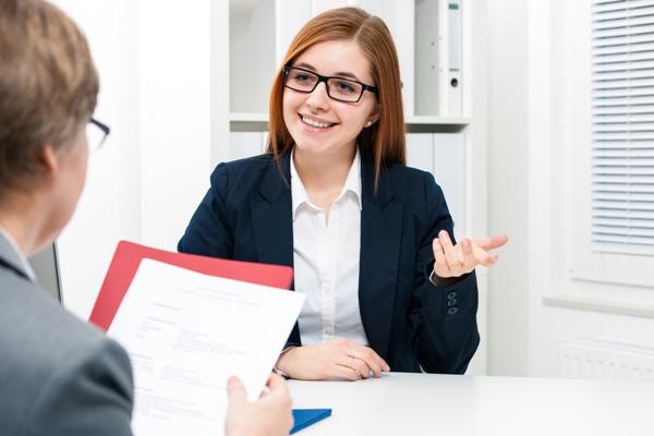 employment-tertiary-graduates