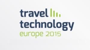 travel-technology-europe