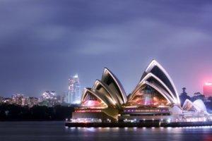 international-education-australia