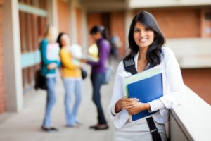 indian-students-abroad