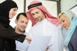 adapting-saudi-arabian-education-market