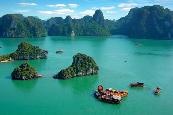 vietnam-higher-education-and-study-abroad