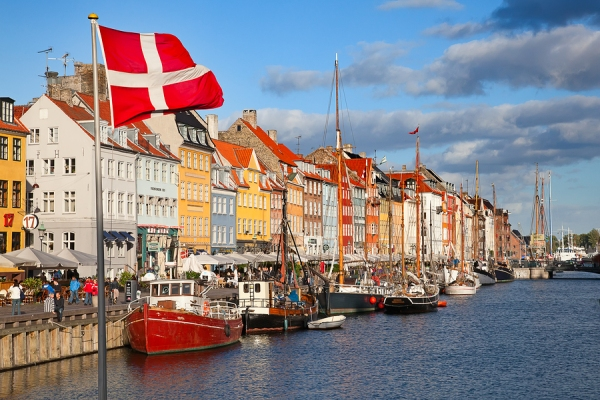 international-student-recruitment-in-denmark