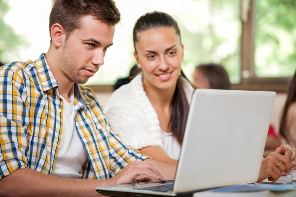 technological-changes-in-higher-education