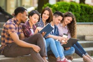 international-student-mobility-through-2025