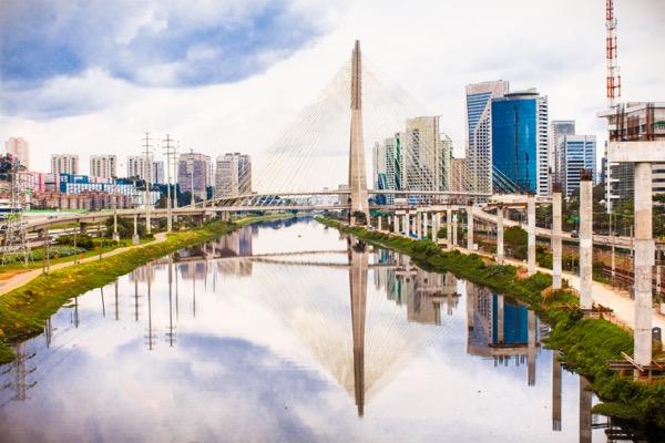 brazilian-study-abroad-market