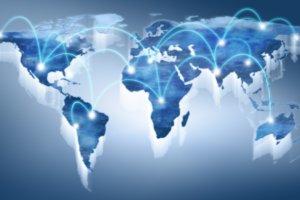 internationalisation-of-higher-ed