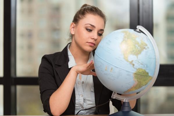 economic-pressures-on-study-abroad