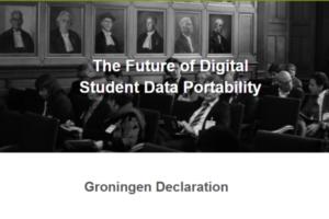 digital-student-data-mobility