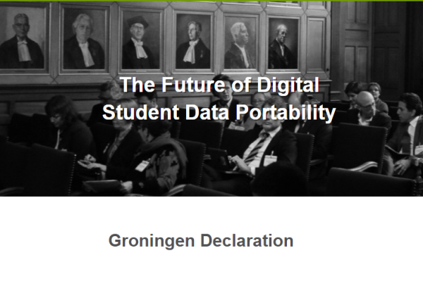 digital-student-data-mobility