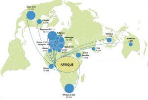 africa-destinations