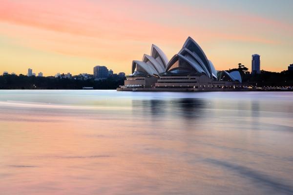 foreign-enrolment-in-australia