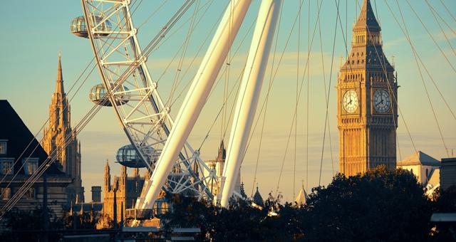 london-slider