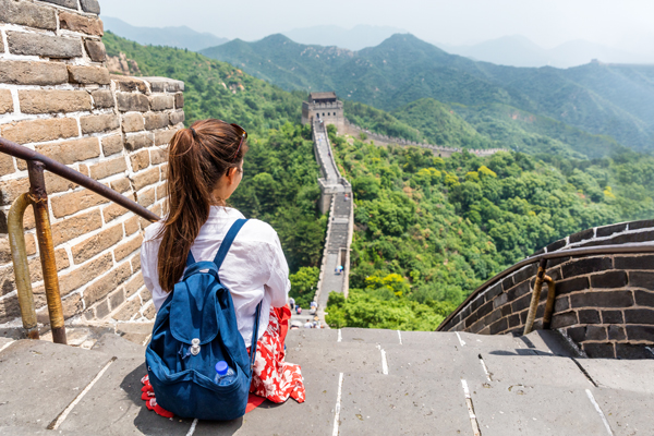 china-introduces-new-rules-foreign-students