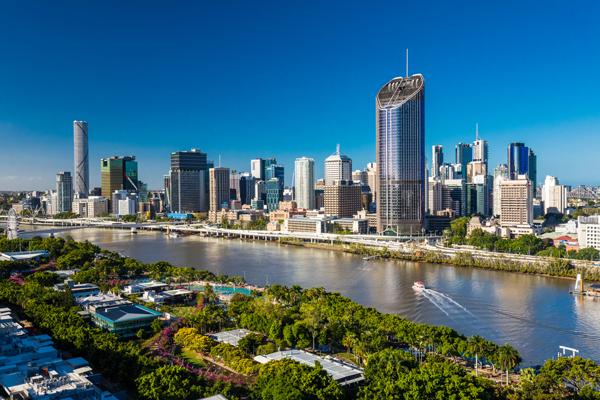 australian-education-exports-approaching-aus29-billion