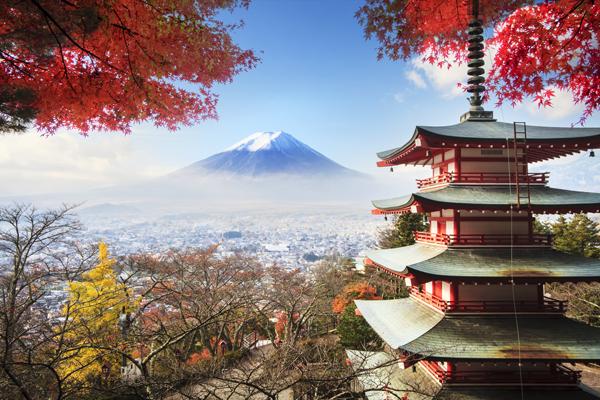 japan-300000-international-students